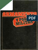 Armamento y Poder Militar Vol II.pdf