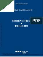 Orden Ético y Derecho (Pg 1 2)