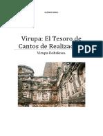 Virupa_El_Tesoro_de_Cantos_de_Realizacion.pdf