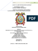 INVESTIGACION DE MERCADO final.docx