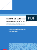 201310241552580.PAUTA_DE_CORRECCION_DIAGNOSTICO_2013.pdf
