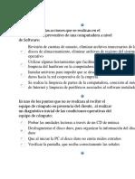 49053772 Examen Del Sena