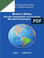 Brasil_chile_Comtemporaneo.pdf