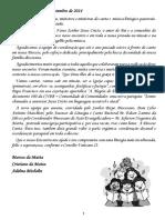 apostila_cantos_2014.pdf