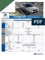 especificaciones-forester-diesel.pdf