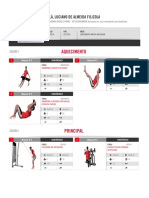 Programa de treino.pdf