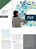 gx-dttl-2014-millennial-survey-report.pdf