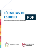 manual-tecnicas-de-estudio.pdf