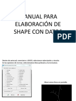 ELABORAR SHP CON DATOS.pdf