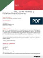 2015febrero Formula Del Mes