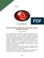 Dialnet-ElComplejoDeEdipo-3179950