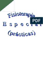 Fisioterapia práctica.pdf