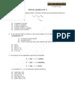9869-Tips N° 2 Química 2016