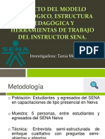 ensayodecompetenciasbasicas-091005073008-phpapp02