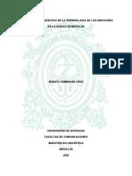 Análisis sociolingüistico de la terminología de las emociones.pdf