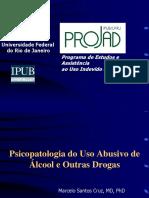 1338Psicopatologia Da Intoxicac 807 a 771 o e Abstine 770 Ncia PSF