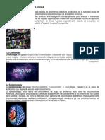 CIENCIAS AUXILIARES DE LA FILOSOFIA.docx
