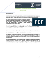 curso-de-terapia-manual-especifica-de-columna-vertebral-2018.pdf