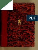 Reclamación de los vulnerados derechos de los hacendados de las provincias litorales del departamento de Lima by Pando, José María de, 1787-1840; Ternaux-Compans, Henri, 1807-1864. fmo RPJCB; Larned, Samuel. fmo RPJCB; American Antiquarian Society. fmo RPJCB