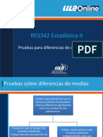 RES342 S2 E Pruebas Dos Muestras