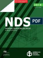 AWC NDS.pdf