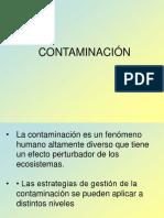 1º CONTAMINACIÓN (1).ppt