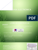 Ingeniería electrónica curso!.pptx