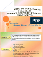 Expo Licores y Solubles