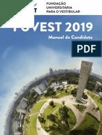 Fuvest.2019.Manual.candidato