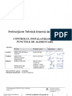 E.on ITI-SSM 21b - Controlul Instalatiilor Din PA