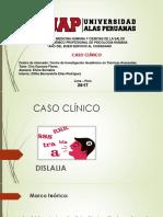 Clases Psicopatologia i