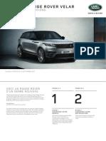 pricelist_-L560-_17MY_tcm292-364411.pdf