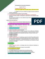 CUESTIONARIO_DE_PSICOLOG_A_DIFERENCIAL.docx