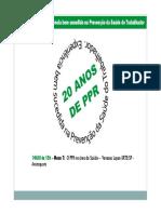 file-177091-nr32_apost_PPR-na-area-da-saude-20180215-115809