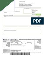 NF_WM-2614-1530384966.pdf
