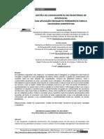 artigo5_gestao_estrategica_qualidade.pdf