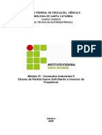 Apostila Soft Starter e Inversor 2009_I_enc