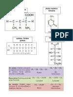 Bioquimica isomeros opticos.docx