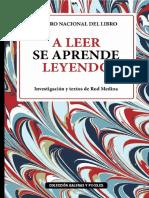 A leer se aprende.pdf