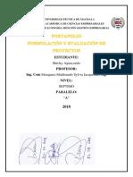PORTAFOLIO COMPLETO (I y II Parcial)