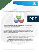 Lectura2Tringulodelacalidad.pdf