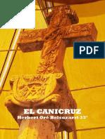 Herbert Ore - El Canicruz