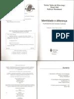 Identidade_diferenca_TTSilva.pdf