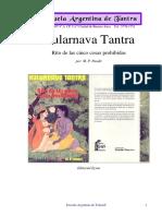 Pandit - Kularnava Tantra