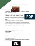 Questão 21 Provas.docx
