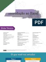Introdução ao Excel.pdf