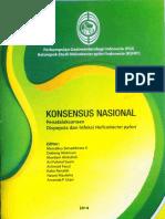 KONSNSUS DISPEPSIA PGI 2014.pdf