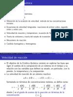 Cinetica .pdf