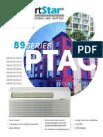 PTAC-89-SERIES-CATALOG.pdf
