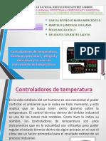 controladores d temperatura- automatizacion.pptx